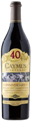 Caymus Vineyards 40Th Anniversary...